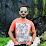 Vikas Patel's profile photo