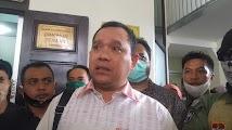 Sidang Praperadilan Ruslan Buton Ditunda Karena Polri Tak Datang