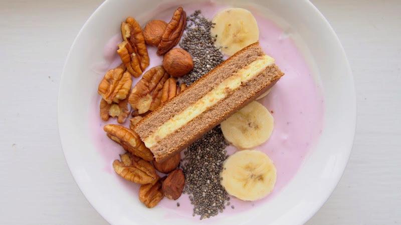 Snídaně (55)