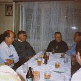 1998 Szeptember (3).jpg