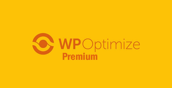 WP-Optimize Premium v3.0.15