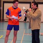 A1 Districtskampioen 05-03-2005 (4).jpg