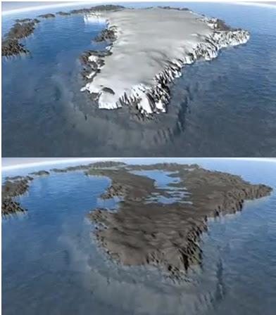 GreenlandBeforeAfter_zpsc60c0c1e.jpg