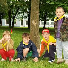 Področni mnogoboj MČ, Ilirska Bistrica 2006 - P0213576.JPG
