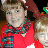 2001Santas Frosty Follies  - Marian%2527s%2Bphotos%2B2002%2B078.jpg