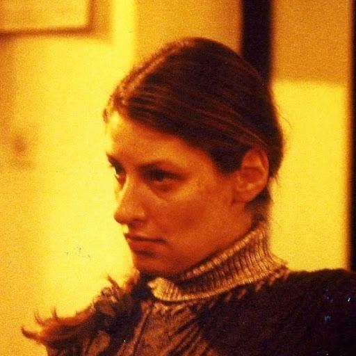 Tatjana Maksimovic