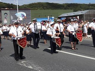2016.08.28-021 la fanfare d'Angerville-la-Martel