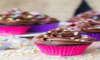 How To Prepare Easy Chocolate Cup Cake