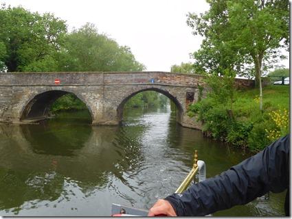 2 binton bridges