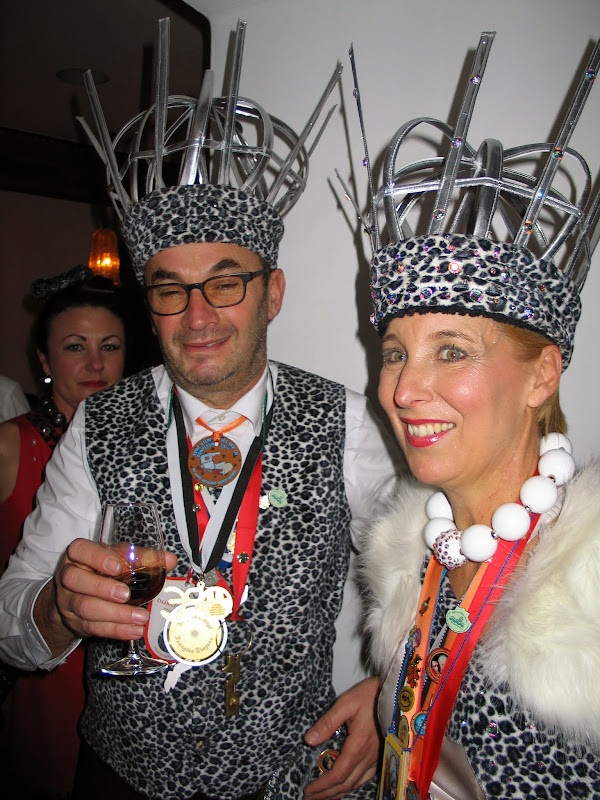 Wirteball Kornmesser 2015 031.JPG