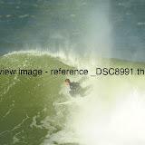 _DSC8991.thumb.jpg