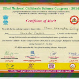 VKV shines in National Children Science Congress (5).JPG