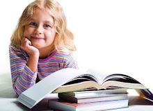 Хочете жити довго – більше читайте!