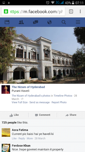 Hyderabad - Rare Pictures - Screenshot_2015-10-04-07-11-21.png