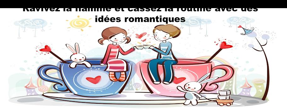 Exceptionnel 52 idées d'activités gratuites à faire en couple | Avenue Romantique ! MI54