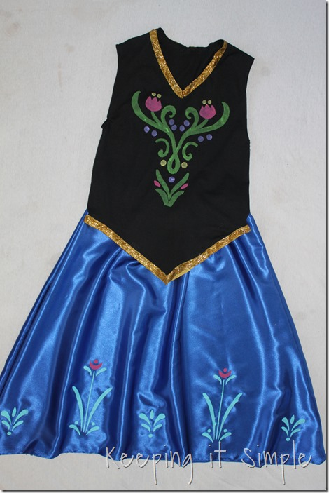 DIY-Anna-Frozen-Adult-Costume-For-Under-$20 (40)