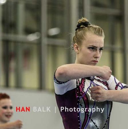 Han Balk Fantastic Gymnastics 2015-0182.jpg