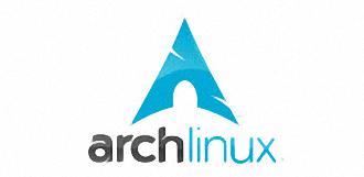 Donnatella, un completo gestor de archivos para Arch Linux