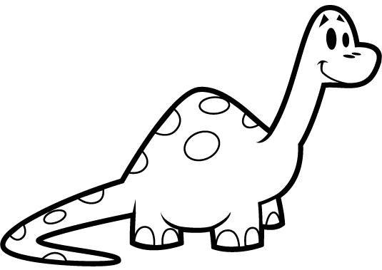 Bebes Dinosaurio Para Pintar Los animales prehistóricos preferidos de los niños para imprimir y decorar tu habitación. bebes dinosaurio para pintar