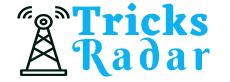 Tricks Radar - A blog with premium tricks