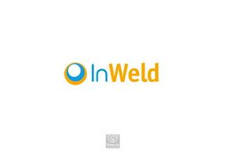 InWeld_logotyp_008