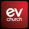 evChurch