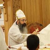 St Mark Liturgy - Fr. John Paul - _MG_0396.JPG