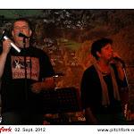 pitchfork_erntefest2012__011.JPG