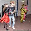 2009-02-23 Carnaval op de club (53).JPG