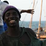 Zanzibar fisherman 3055798516.jpg
