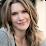 Karen Berzanski's profile photo