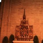 Bamberg-IMG_5295.jpg