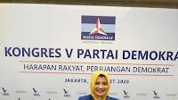 Demokrat Aceh Akan Gelar Musda Ke-V : Aceh Tamiang Dukung Ir. Nova Iriansyah, MT.