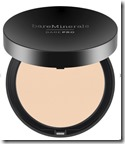 Bare MineralsBarePro Powder Foundation