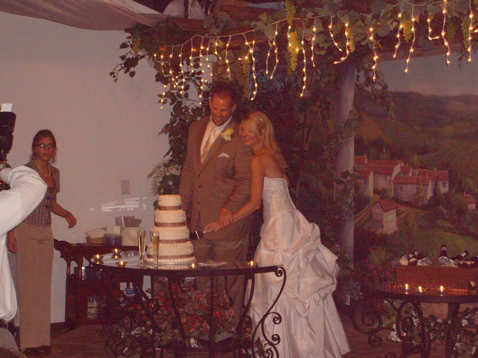 Beths Wedding - S7300176.JPG