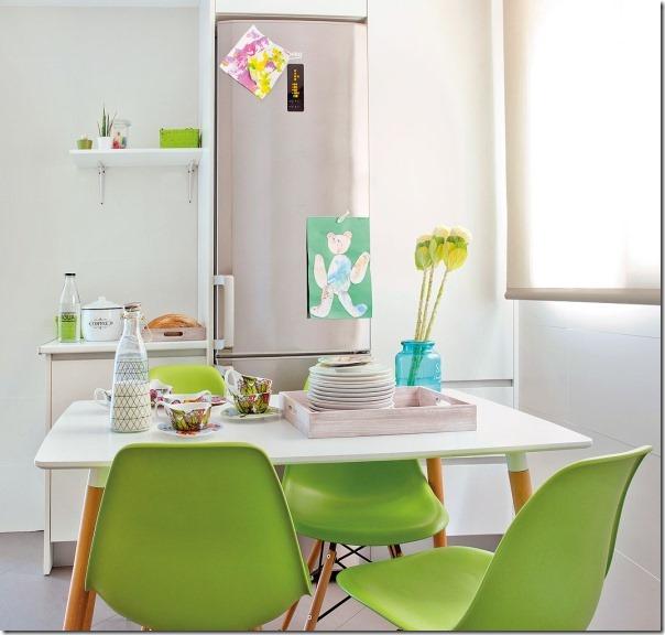 case-interni-stile-nordico-pop-colore-pareti-camere-4