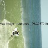 _DSC0570.thumb.jpg
