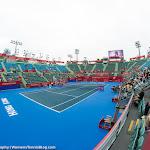 Ambiance - 2015 Prudential Hong Kong Tennis Open -AA8_3245.jpg
