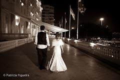 Foto 3066pb. Marcadores: 18/06/2011, Casamento Sunny e Richard, Copacabana Palace, Hotel, Rio de Janeiro