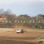 autocross-alphen-421.jpg