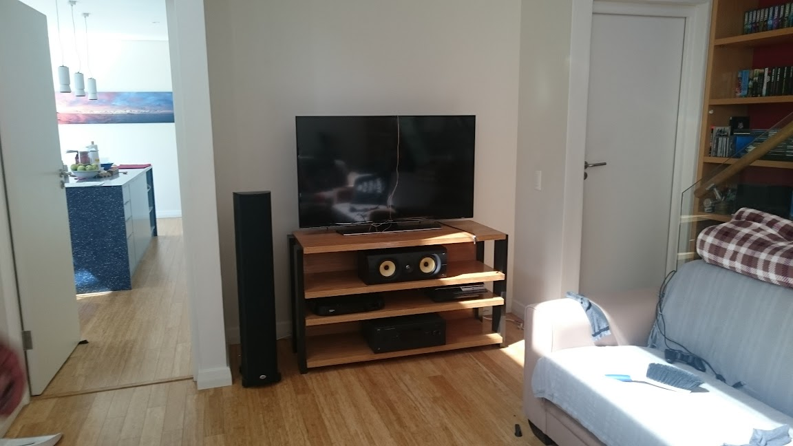 Psb Speakers Owners Thread Page 220 Avs Forum Home