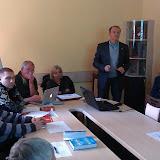 TEMPUS GreenCo Coordination Meeting (Ukraine, Kiev, October 2, 2013) - IMAG1149.jpg