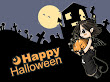 Happy Halloween 34
