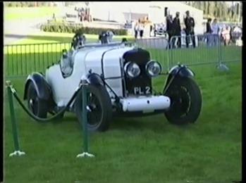 1995.10.08-010 Talbot 90 Brooklands 1930