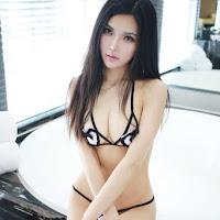 [XiuRen] 2014.06.12 No.156 模特合集(上海)[66P] 0052.jpg