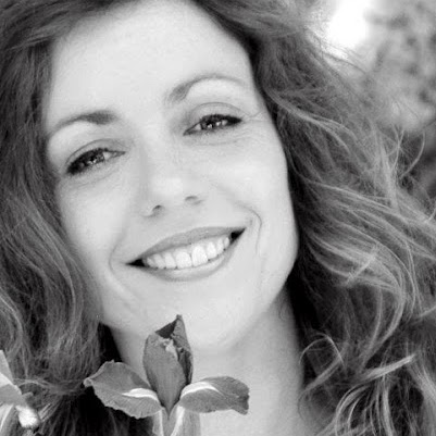 Amy Picklesimer