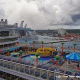 01-03-14 Western Caribbean Cruise - Day 6 - Cozumel - IMGP1112.JPG