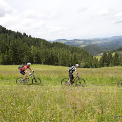 Schwiegermuttertour 05.07.16-1106.jpg