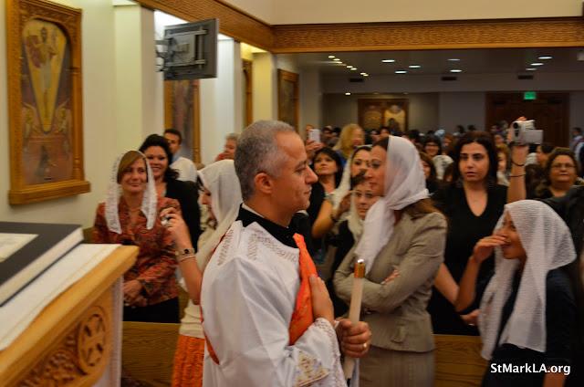 Ordination of Deacon Cyril Gorgy - _DSC0695.JPG