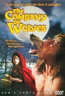 company%2Bof%2Bwolves.jpg